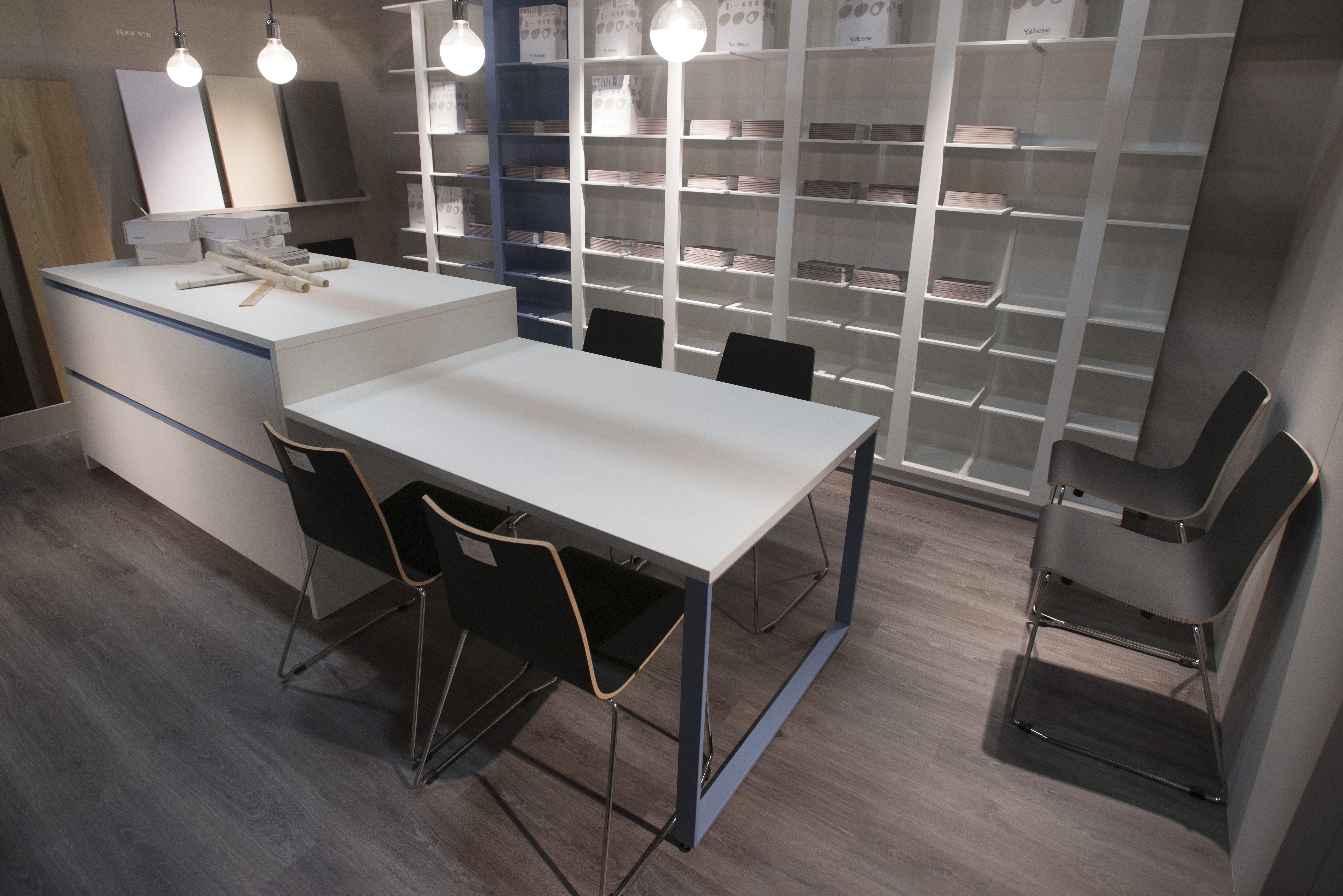 modern retail furniture. Furniture · A Modern Retail N