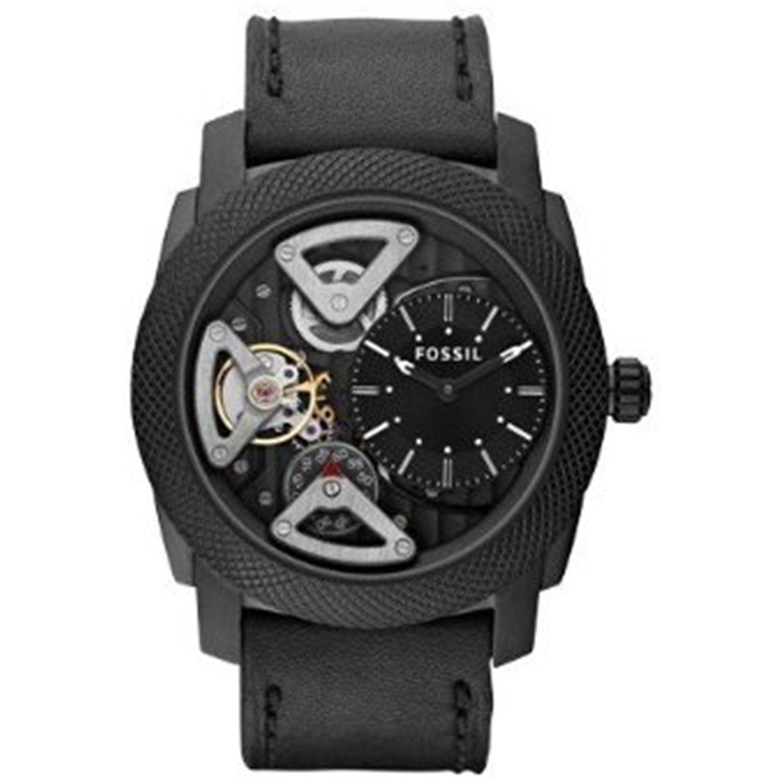UhrAccessoires UhrenUhren Me1121 Fossil Herren 0wnOPN8kX