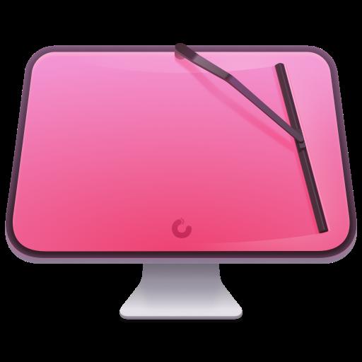 af99e20014dbb92a514919bfb28ce8b1 - How To Get A Virus Off My Macbook Pro