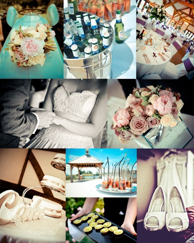 Wedding Venue Sandhole Oak Barn Congleton Cheshire