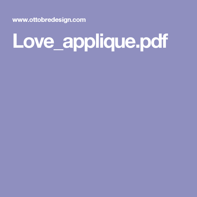 Love_applique.pdf