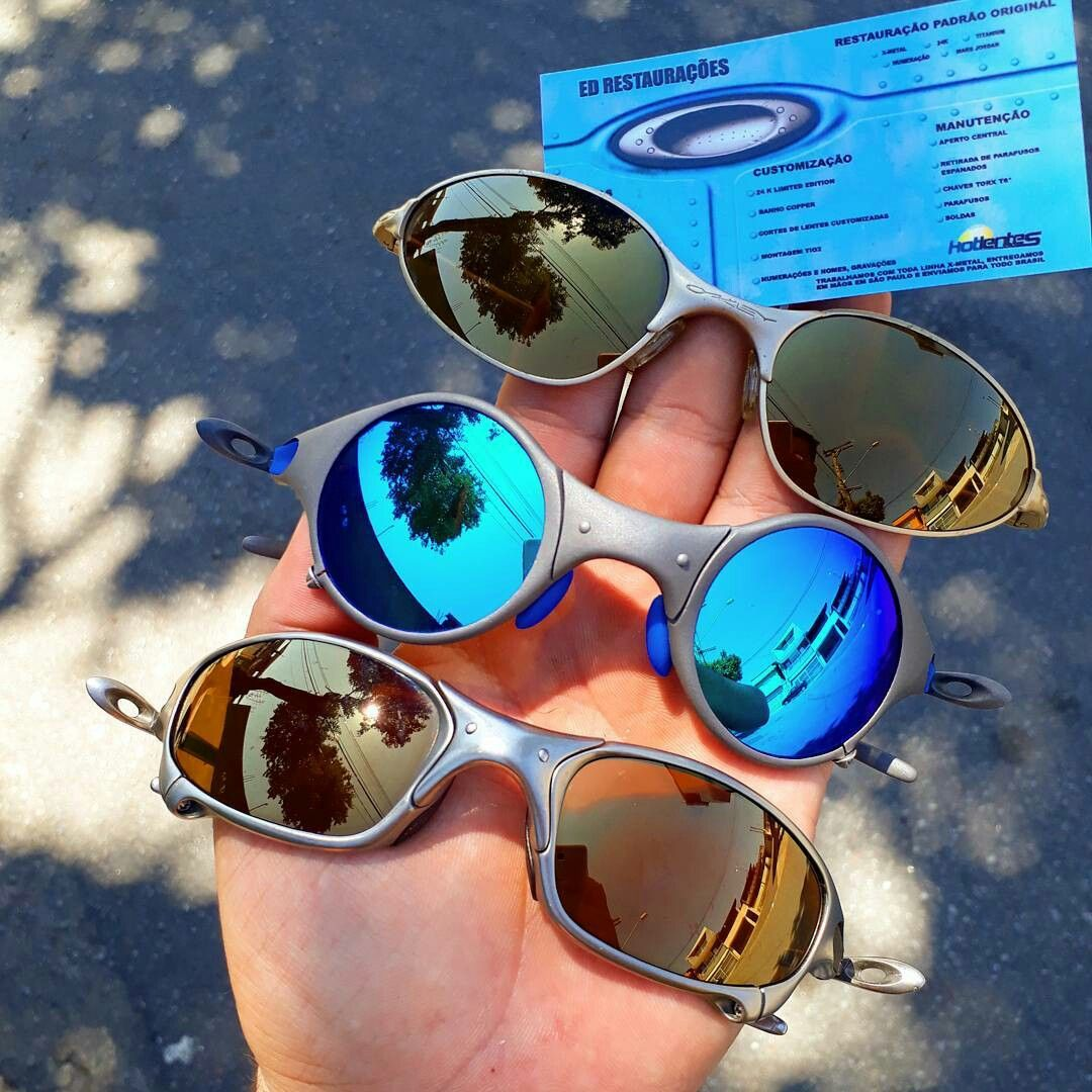 L£O® Eric Gustavo Oculos Juliet, Carros Rebaixados, Relacionamentos, Oculos  De Sol ef2a80afe5