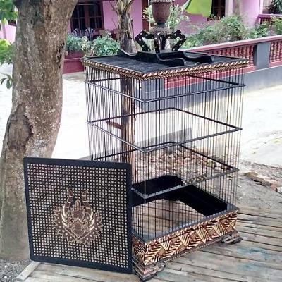 jual peralatan perabot lain - produk handmade indonesia
