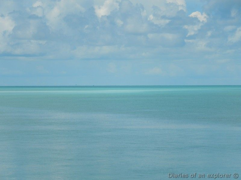 The Best Places To Visit In January The Florida Keys Cool Places To Visit Places To Visit Key West