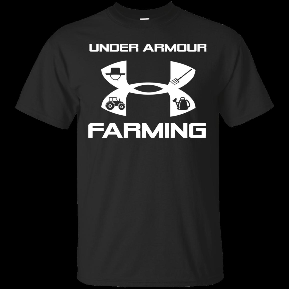 0886426fa Under Armour T shirts Farming Hoodies Sweatshirts | Men's t shirts ...