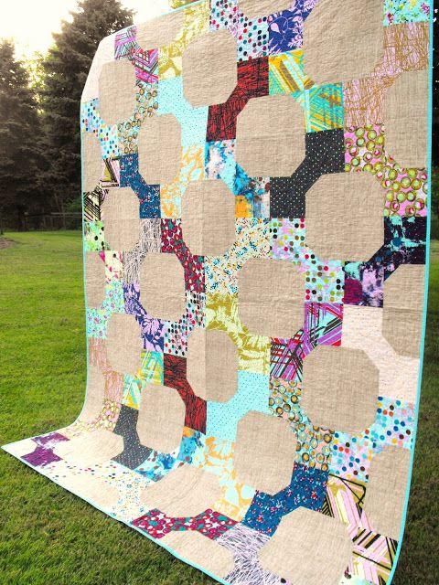 Finished Habitat Bowtie Quilt Tie Quilt Book Quilt Quilt Patterns