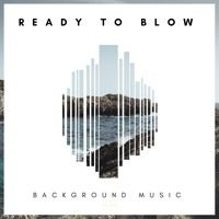 Ready To Blow by Wesss Henry on SoundCloud