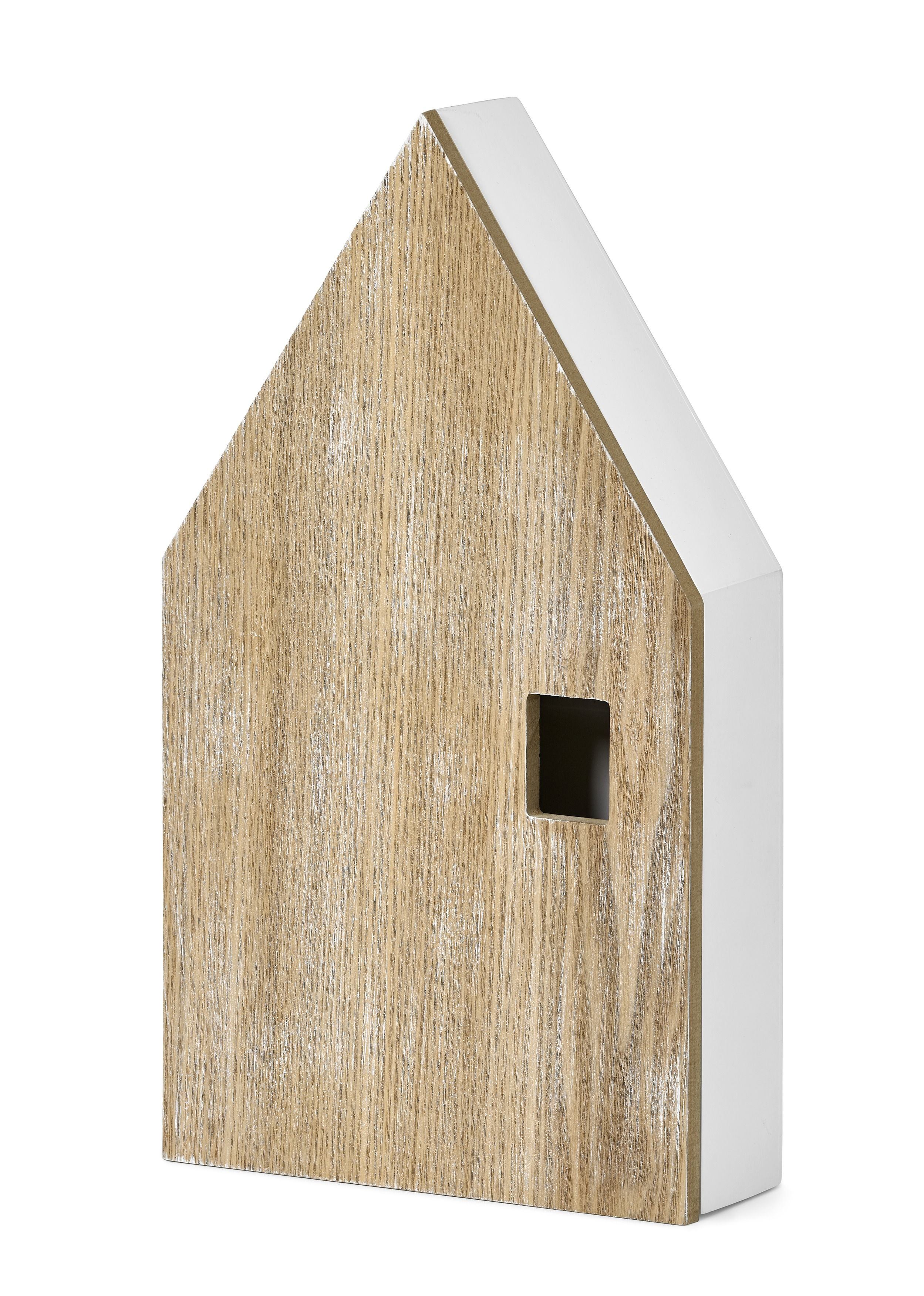 Dekorativt nyckelskåp tillverkat helt i trä som blir en snygg  inredningsdetalj i hemmet. 4a5bc8128ee5e