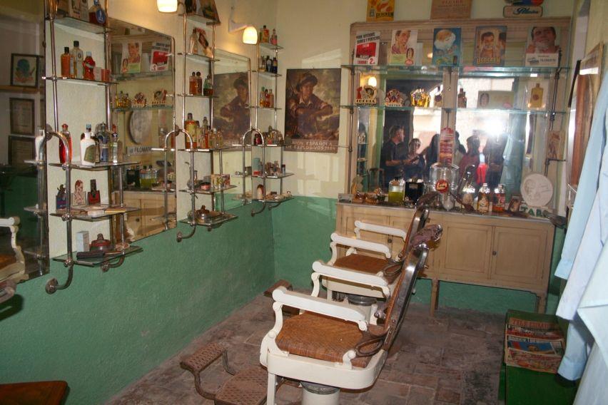 Botigues museu de sal s del pallars casa leonardo de - Casa leonardo senterada ...