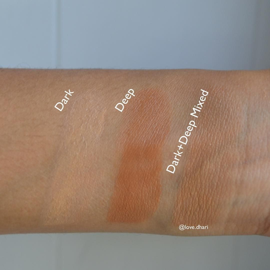 Stretch Concealer by Glossier #10