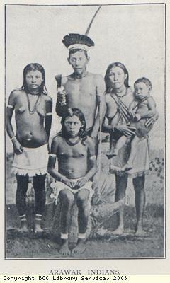 Taino Indians The Taíno Are Extinct Page 2 Taino Pinterest