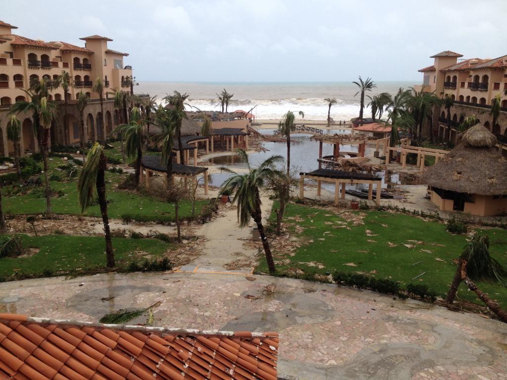 Royal Solaris Los Cabos All Inclusive Resort Reviews