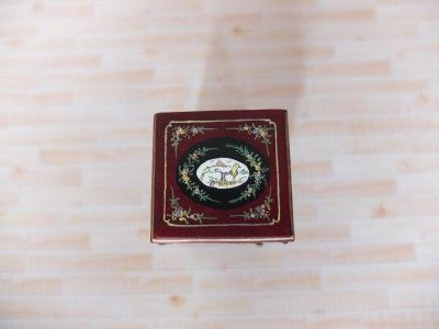 Best Details About Sale Dollhouse Miniature Furniture Victorian 400 x 300