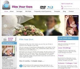 Web Design Portfolio Wimbledon Kingston And Surrey Area Portfolio Web Design Affordable Web Design Portfolio Design
