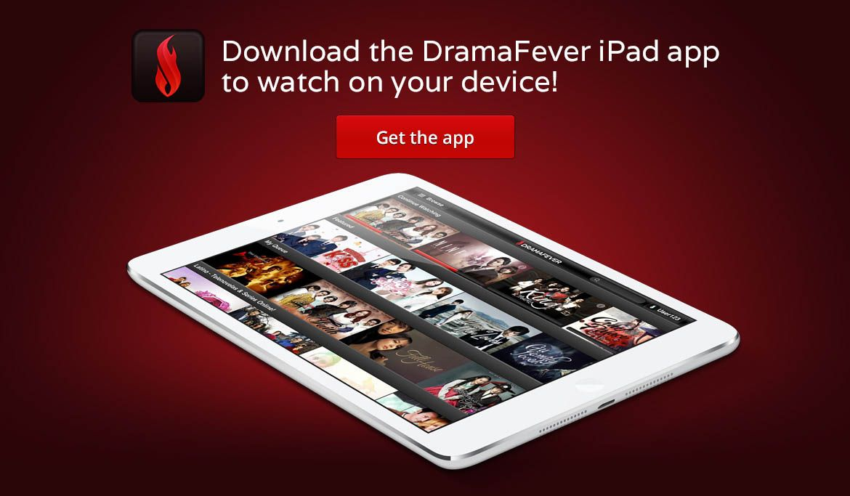 Watch Korean Drama Free   great websites for Spanish teachers