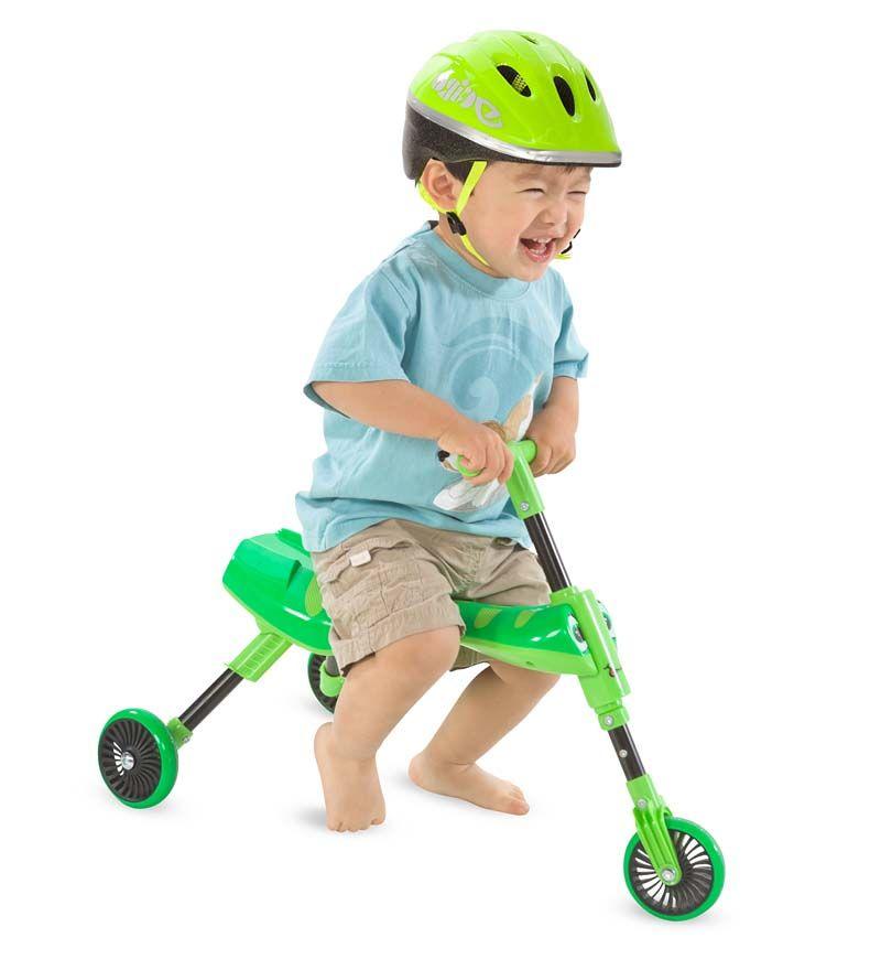Scuttlebug Active Play Toys Backyard Toys Ride On Toys