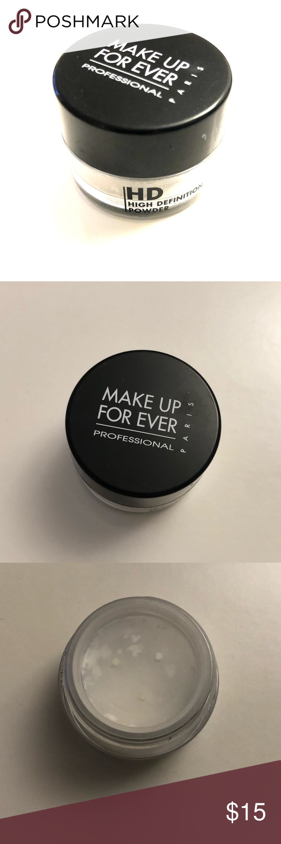 Makeup Forever Hd Finishing Powder In 2020 Makeup Forever Hd Makeup Setting Powder Makeup Forever