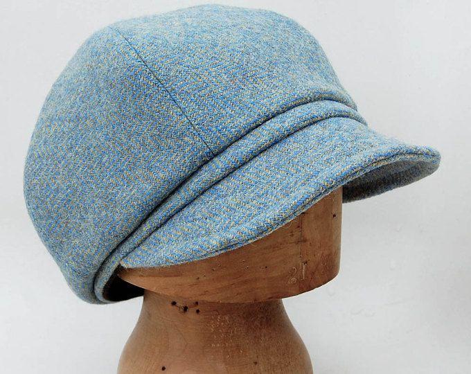 5d87c3b15de Captains hat