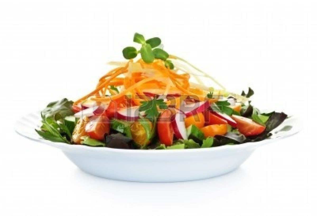 Stock Photo Vegetarian Recipes Real Food Diet Food