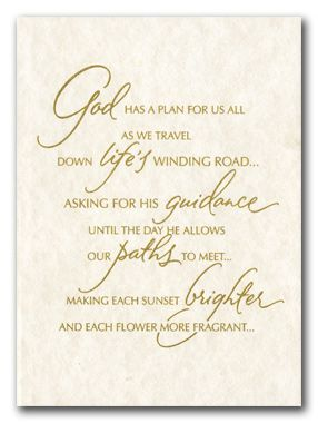 Second Wedding Invitation Verses 92206religiouswordingfor