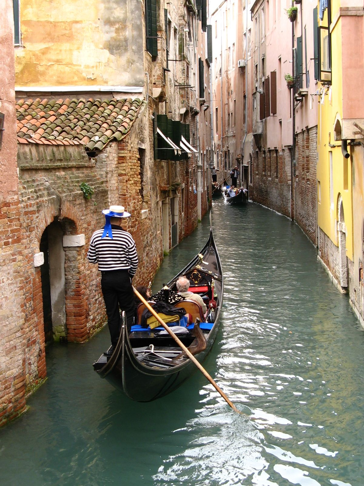 Venice Tourism Tripadvisor Has 954 451 Reviews Of Hotels Attractions And Restaurants Making