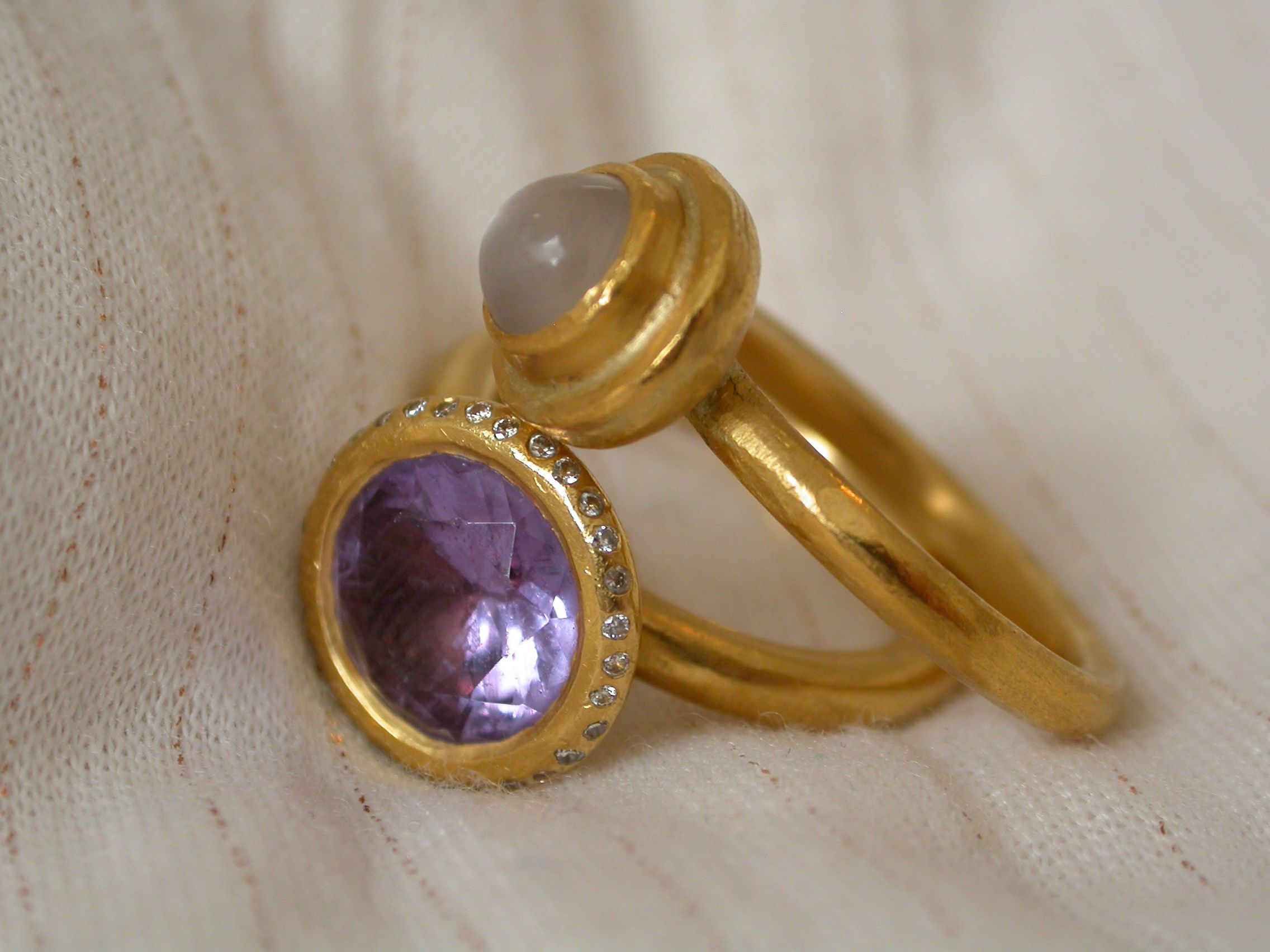 lunar moroccan of kind rings fullsizerender aqua moonstone eclipse crystal products amethyst raw a ring