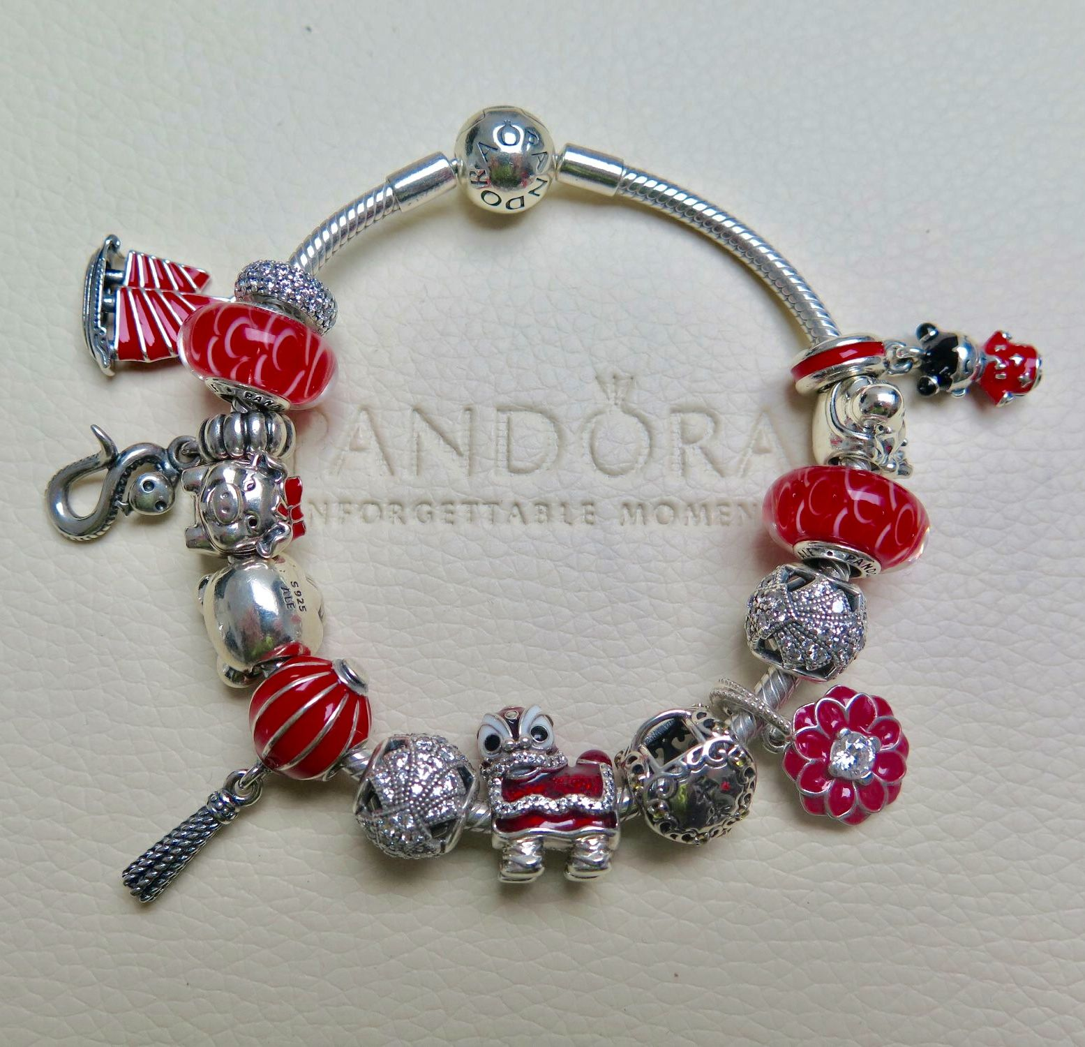 Pin by catherine fischer on pandora asie pinterest bracelets and
