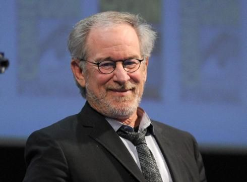 http://i.usatoday.net/life/_photos/2011/10/04/Spielberg-to-film-Lincoln-scenes-in-Richmond-VVEN0L1-x-large.jpg