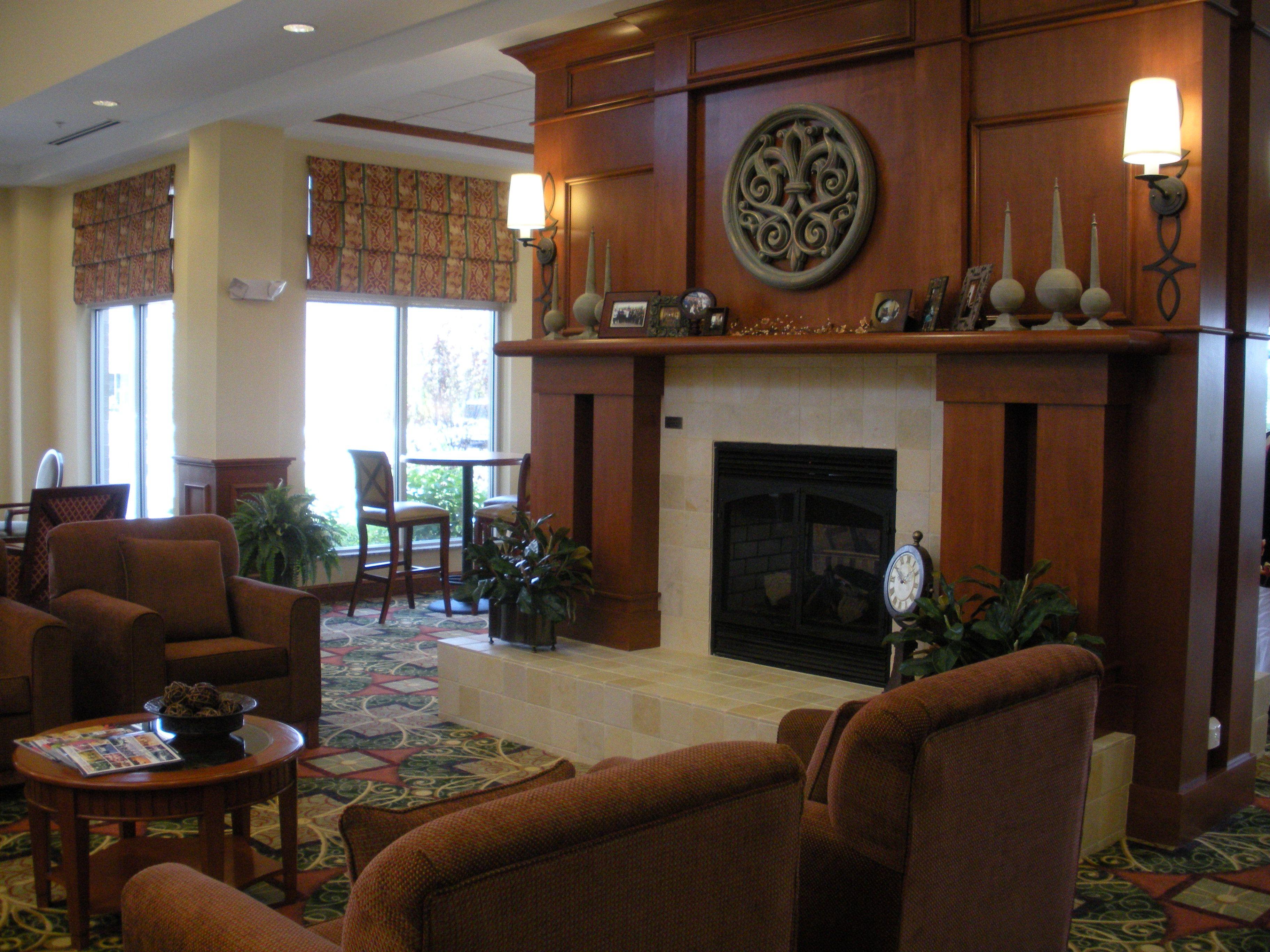 Hilton Garden Inn, Mettawa | Hotels | Pinterest | Lakes