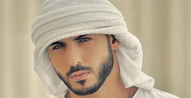 Hommes les plus beaux voici le fils de l 39 homme le plus beau du monde hommes desirable - Homme le plus beau du monde ...