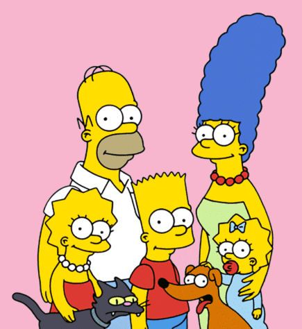 Homer Simpson Birthday Ecards Homer Simpson Pinterest Homer