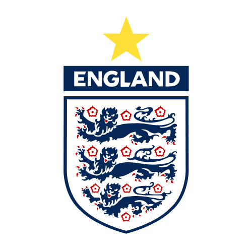 Who S Routing For England England Football Team Football Wallpaper Iphone Football Wallpaper