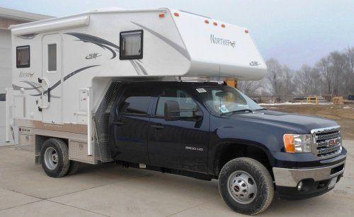 Northstar Campers R C Willett Co Inc Pop Up Campers
