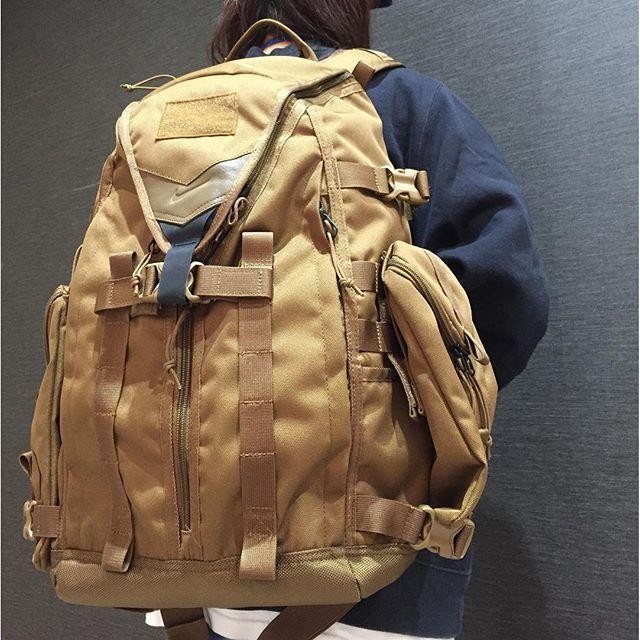 Bags Sfs Backpack007 BackpacksUnd 2 Responder Nike v6ygbY7f