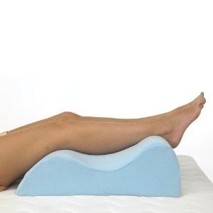 Ways to Treat Muscle Twitching In Leg | Medical | Varicose