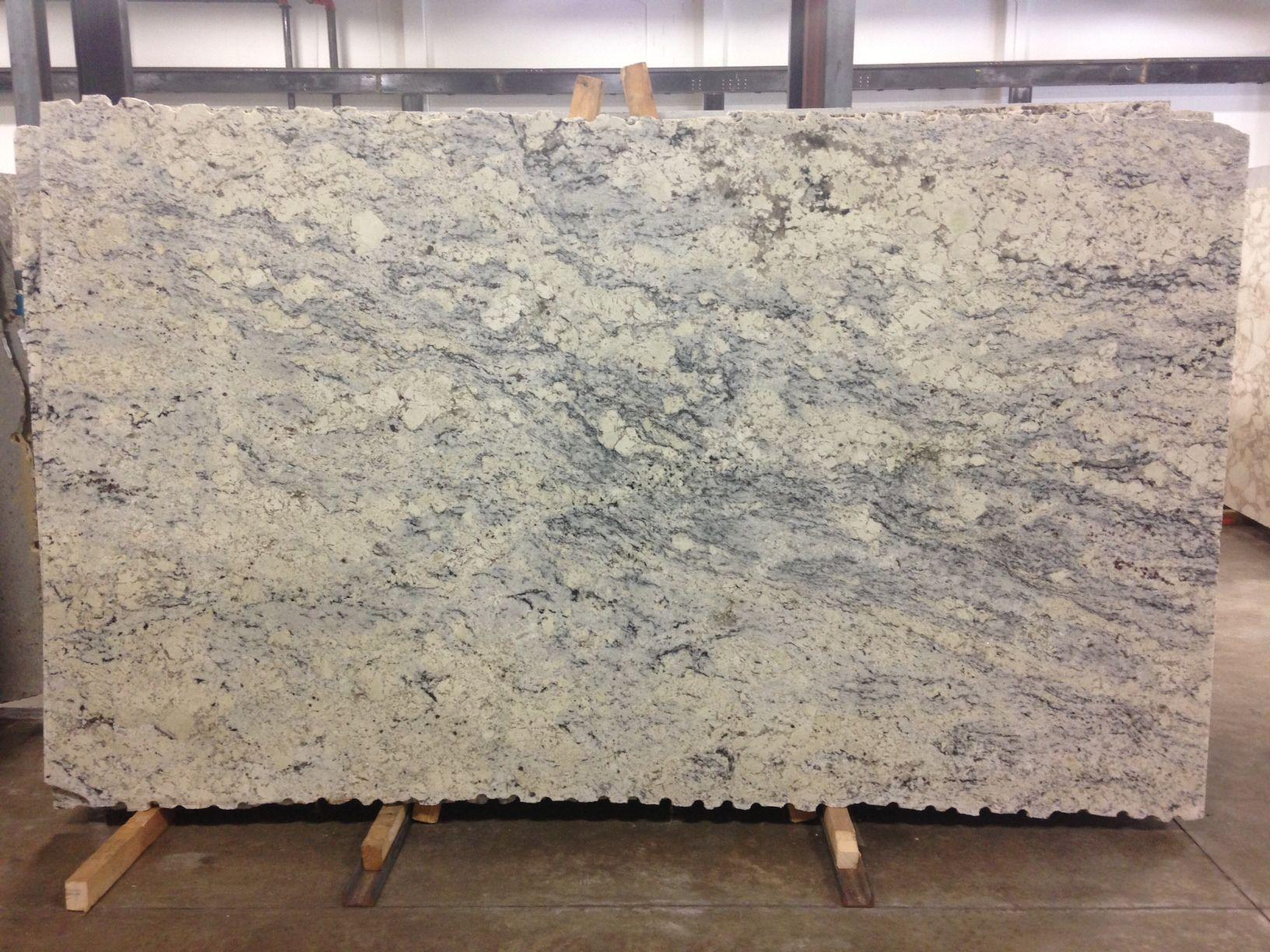 Best Aspen White Granite Zuc9214 Slabs Pinterest White 400 x 300