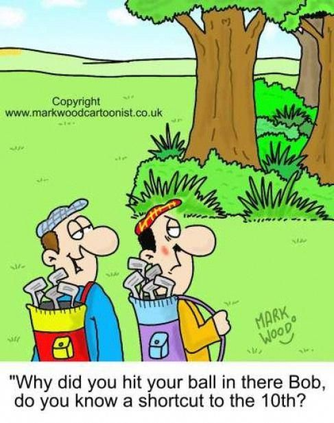 GOLF HUMOR #golf #golf #art #golfgifts #golfhumor