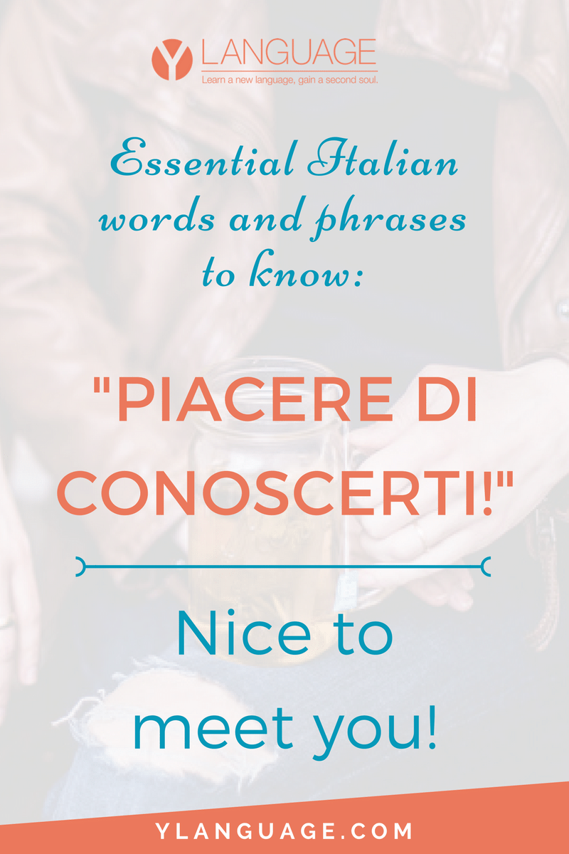 Ripete per favore key italian words and phrases met learning key italian words and phrases kristyandbryce Images