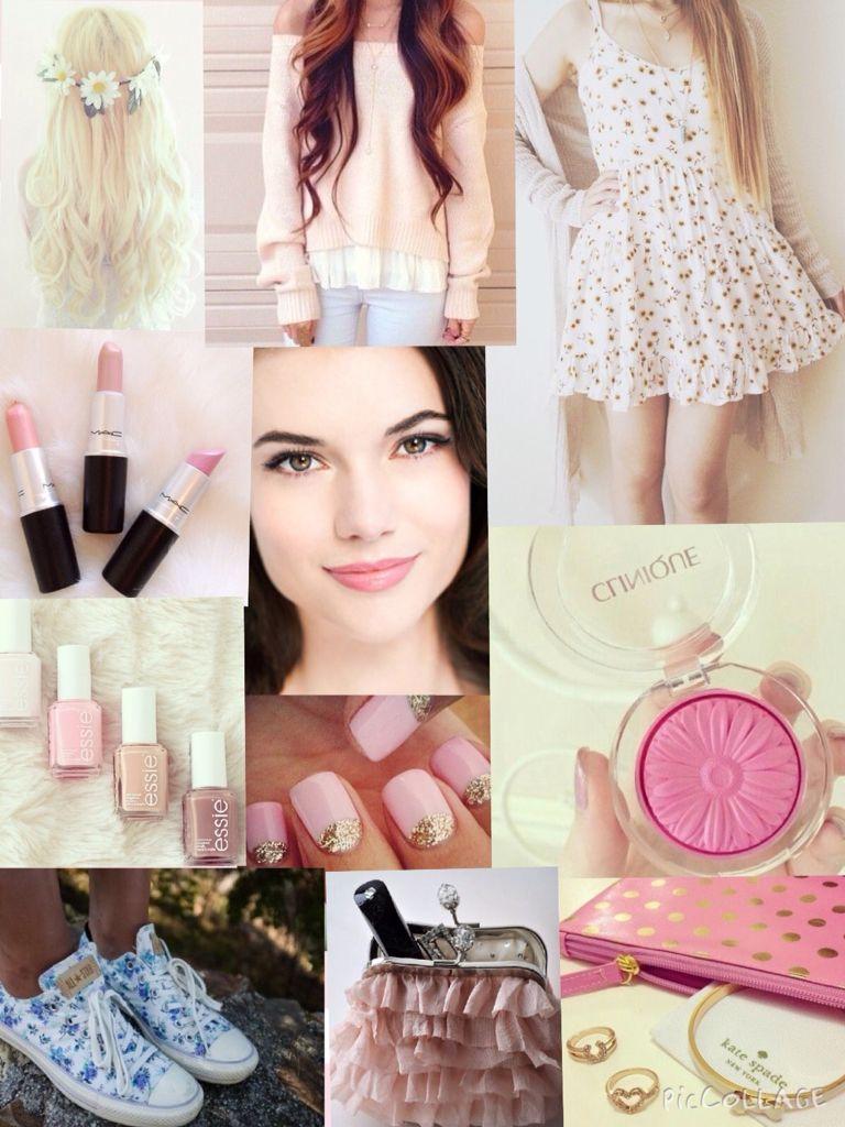 Spring Fashion Edit Amazinggrace31 Fashion Beauty Fashion Beauty
