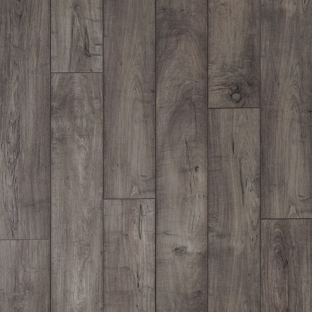 Vintage pewter oak pergo outlast laminate flooring pergo 174 flooring - Woodland Maple Laminate Floor In Mist Home Flooring Laminate Options Mannington Flooring