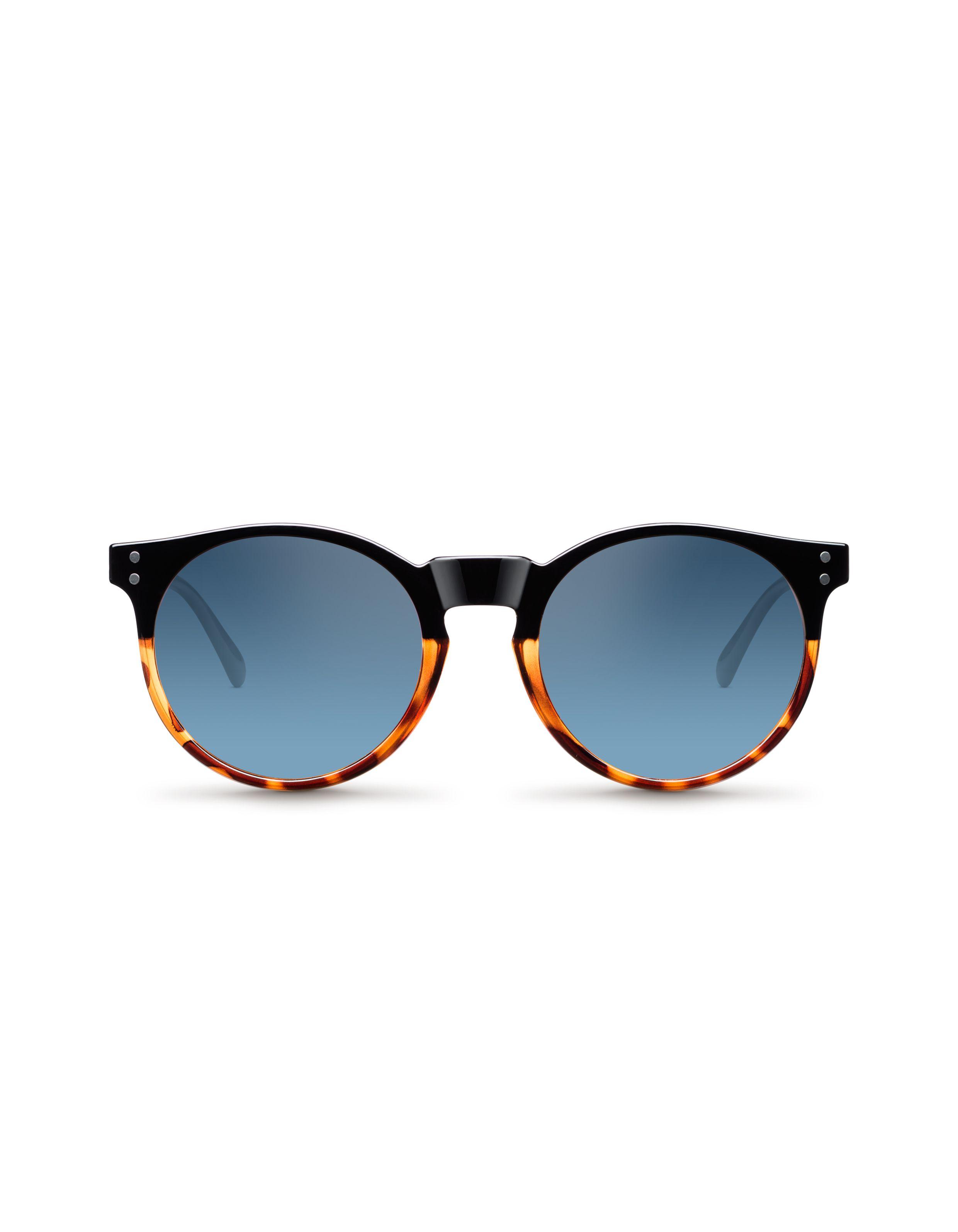 38634b632b Meller Sunglasses | Kubu Tuttig Sea | Kubu | Sunglasses, Fashion y ...