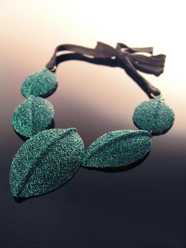 754c90185a9e collar...joya artesanal
