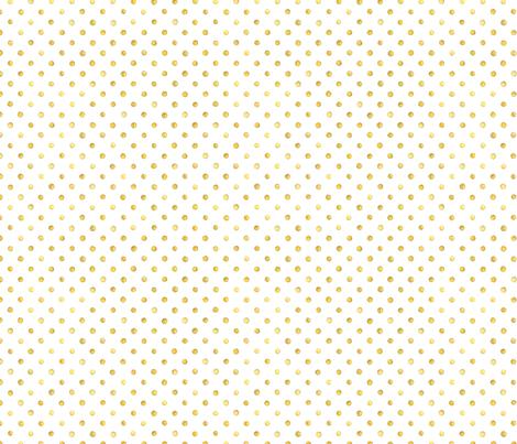 Download Premium Png Of Png Polka Dot Gold Glittery Cute Banner 2681604 Cute Banners Gold Glittery Gold Polka Dots