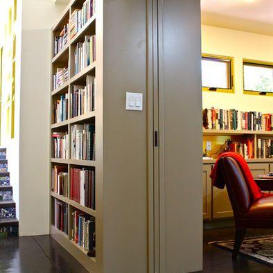 Sliding Door Design Ideas Pictures Remodel And Decor Room Divider Doors Room Divider Walls Fabric Room Dividers Bookshelf room divider with door
