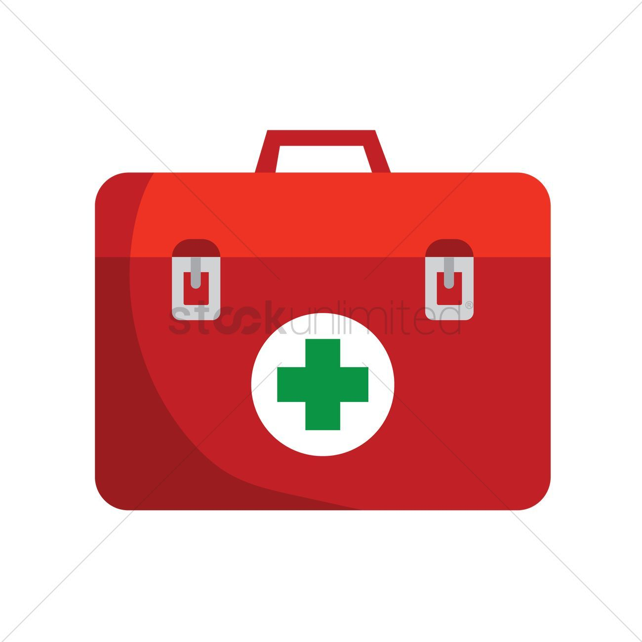 You Don T Have To Be A Designer To Get Awesome Visuals Clip Art How To Use Photoshop First Aid Kit