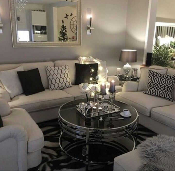 Play Formal Living Room Escape Game: ™� POSH HOME In 2019
