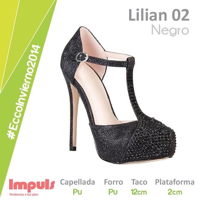 Impuls <3 Lilian 02