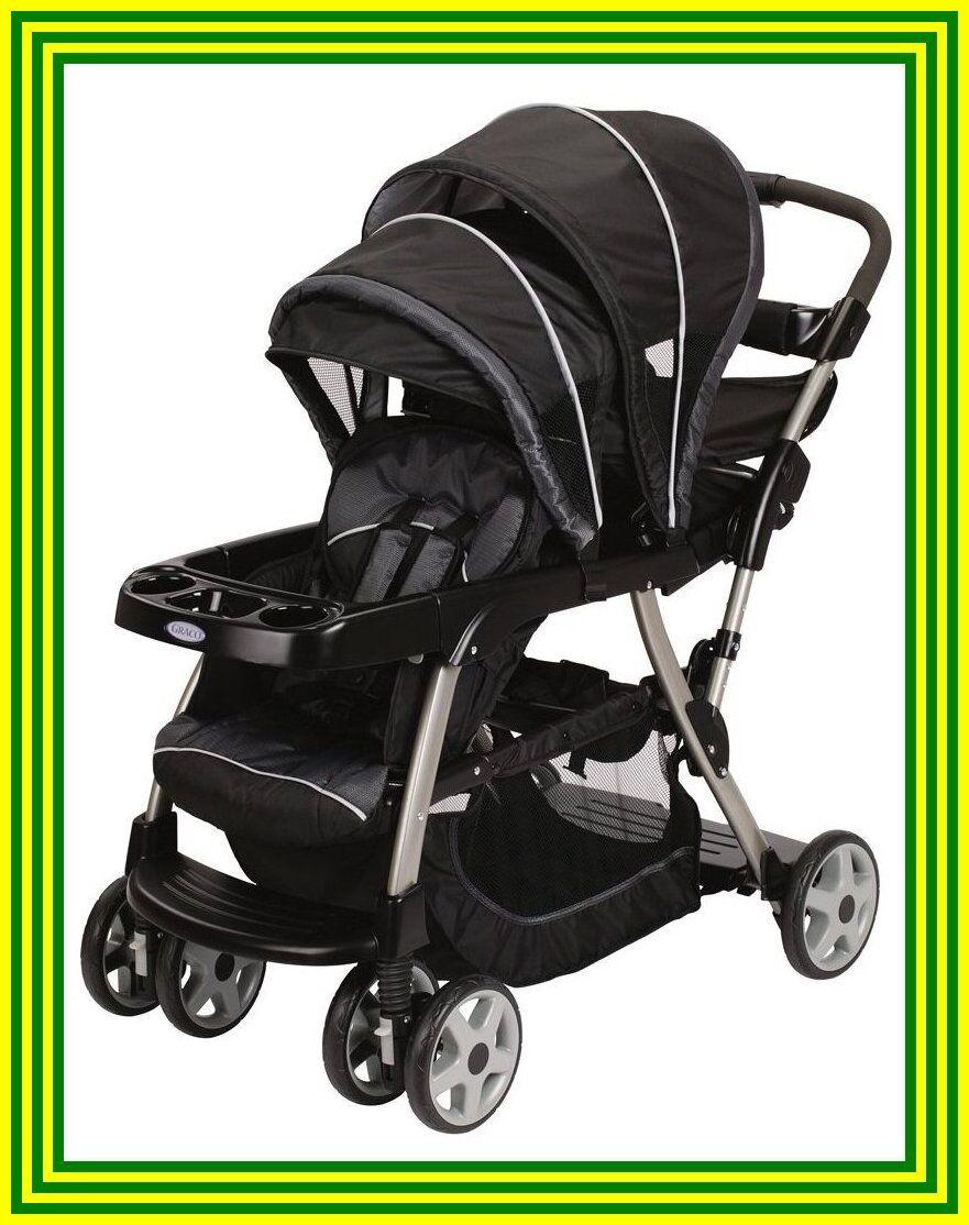 16++ Baby trend stroller parts ideas in 2021