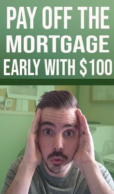 Pay off mortgage with cryptocurrency
