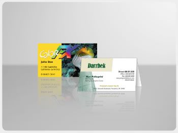 Colorfx offers wholesale business card printing services for colorfx offers wholesale business card printing services for standard sized and folded cards upload full reheart Images